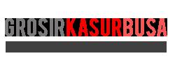 Grosir Kasur Busa Bandung – Cimahi Bergaransi – Jual Kasur Busa Bandung – Jual Bantal Busa Bandung Harga Grosir
