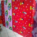 Kasur Busa Super Mickey Mouse