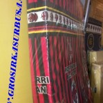Kasur Busa Super Inter Milan