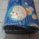 Kasur Busa Quilting Doraemon