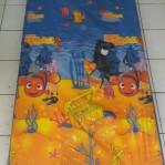 Kasur Busa Super Nemo