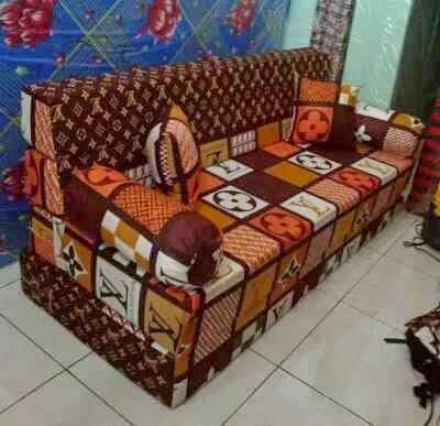 sofa bed busa super kaliori bandung