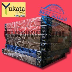 Kasur Busa Inoac Yukata Ukuran 180x200x20