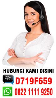 order-kasur-busa