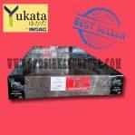 Kasur Busa Inoac Yukata Ukuran 160x200x20 Warna Coklat