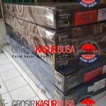 Kasur Busa Inoac Yukata Ukuran 120x200x20 Ketebalan 20cm
