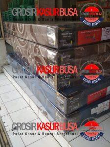 Kasur Busa Inoac Yukata Ukuran 90x200x20 Ketebalan 20cm