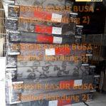 Kasur Busa Inoac Yuakata Ukuran 160x200x20 (No.2) Bergaransi