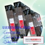 Kasur Busa Inoac Yukata Tebal 20cm Ukuran 160x200x20