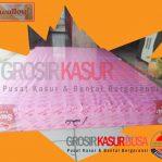 Kasur Busa Swallow Original Ukuran 90x200x15