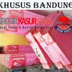Kasur Busa Swallow Ukuran 180x200x15 (Khusus Kota Bandung)