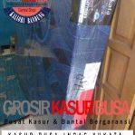 Kasur Busa Inoac Yukata Ukuran 140x190x20 Original Bergaransi 10 Tahun