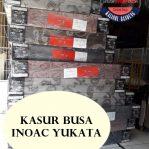 Kasur Busa Inoac Yukata Bandung Ukuran 120x200x20