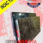 Kasur Busa Inoac Yukata Original Bergaransi 10 Tahun Ukuran 160x200x20