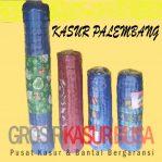 Kasur Kapuk Palembang Ukuran 180×180 Bandung