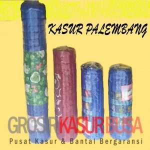 Kasur Kapuk Palembang Ukuran 120×180 Bandung
