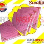 Kasur Busa Swallow Original The Best Ukuran 180x200x15