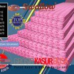Terlaris ! Kasur Busa Swallow Original Ukuran 160x200x15