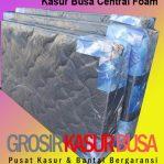 Kasur Busa Central Foam Dangdut Ukuran 180x200x20