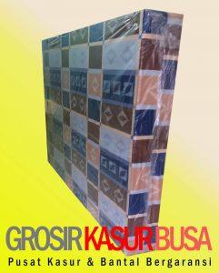Kasur Busa Royal Foam Ukuran 160x200x20 Bergaransi 10 Tahun